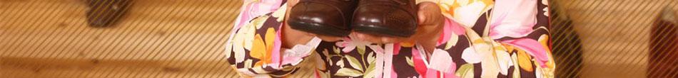 宜人坊鞋业加盟宜人坊舒适鞋