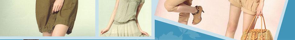 23街女装公司整合上游资源、采用了集约化经营模式