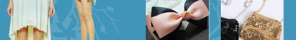 23街时尚女装公司统一出厂直销,通过自己的物流系统直接发送到各23街的经销商