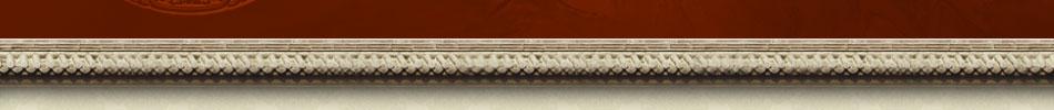 金翠福玉器珠宝加盟款款热销销量领先