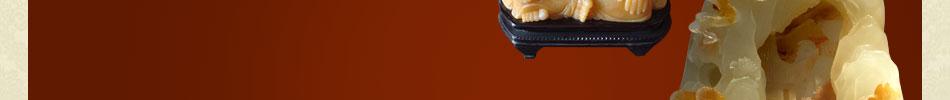 金翠福玉器珠宝加盟10大玉器加盟店品牌厂家直销