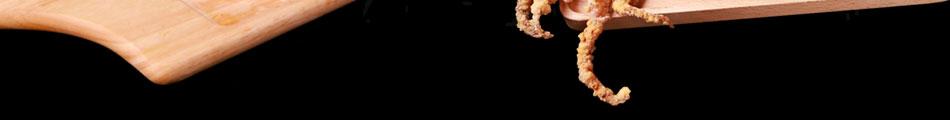 超鸡英雄西式快餐0风险创业