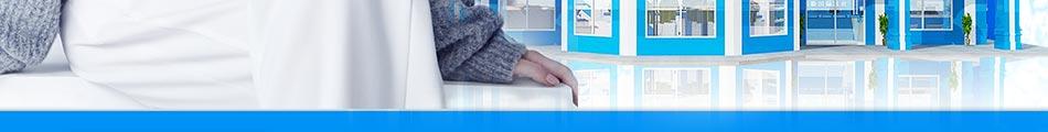 洁希亚国际洗衣加盟免费培训