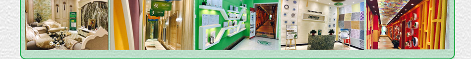 美屋定制墙上新装系统加盟整店输出