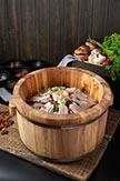 魚你相伴木桶魚火鍋加盟