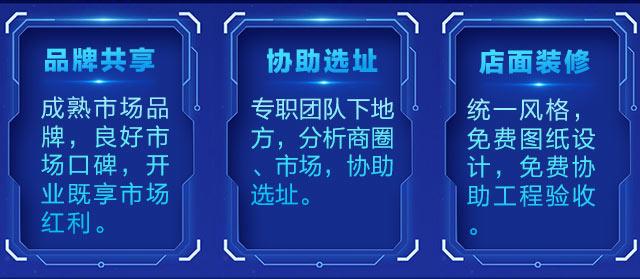 辉豹电动车