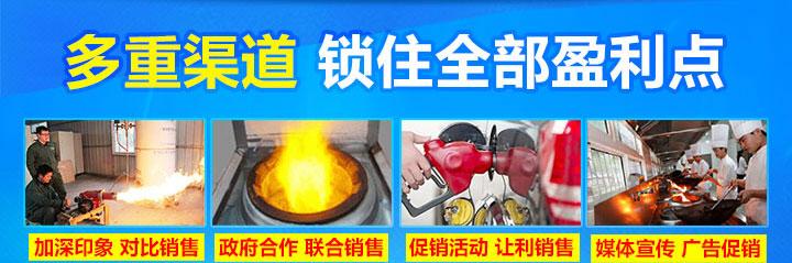 动力100碳氢油